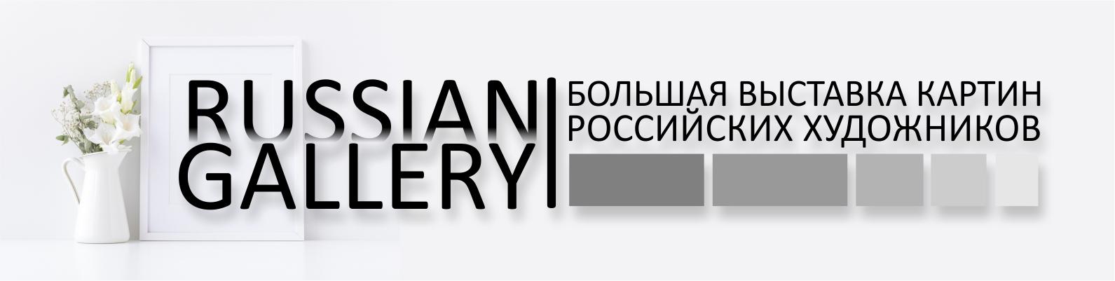 Полная разработка дизайна + логотип для сайта с составлением ТЗ для верстки готового сайта